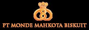 Monde Biscuit Logo