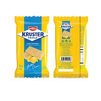 Kruster Triple